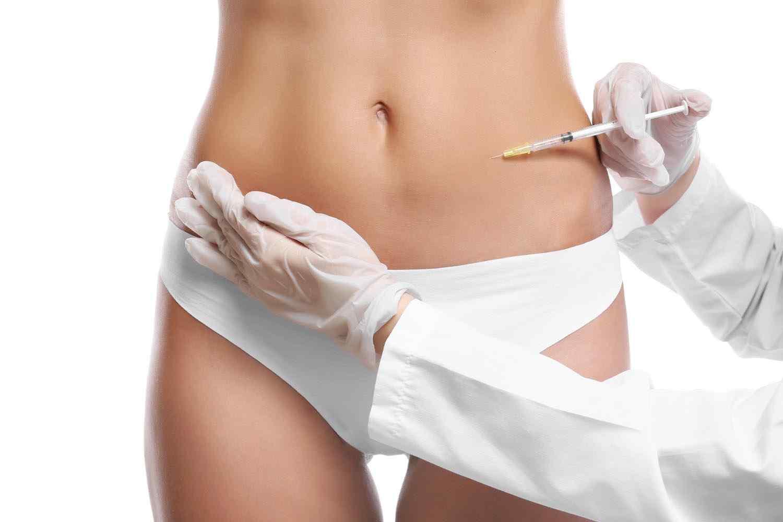 https://www.dottorbordoni.com/wp-content/uploads/2017/08/cosmetic-surgery-blog-08.jpg