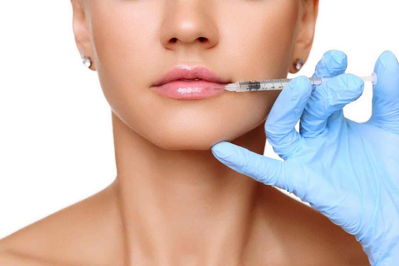 https://www.dottorbordoni.com/wp-content/uploads/2017/08/cosmetic-surgery-blog-15.jpg